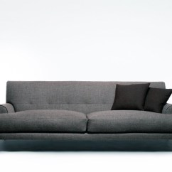 Best 3 Seater Sofa Designs How To Cover Leather With Fabric 20 Ideas Three Sofas