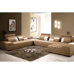 C Shaped Sofa Designs Corner For 200 Pounds 20 Best Sofas Ideas