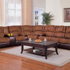 C Shaped Sofa Designs Sleeper Full Size 20 Inspirations Ideas