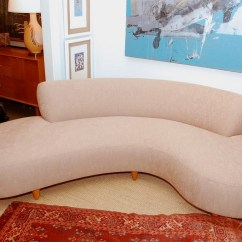 C Shaped Sofa Designs Brown Leather 2 Seater Sofas Uk Italian Sectional Or Gus Modern