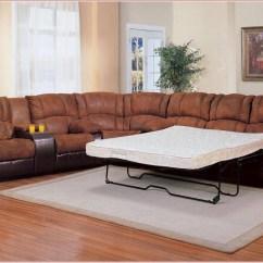 C Shaped Sofa Designs Air Single 20 Best Sofas Ideas