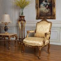 20 Top Antique Sofa Chairs | Sofa Ideas