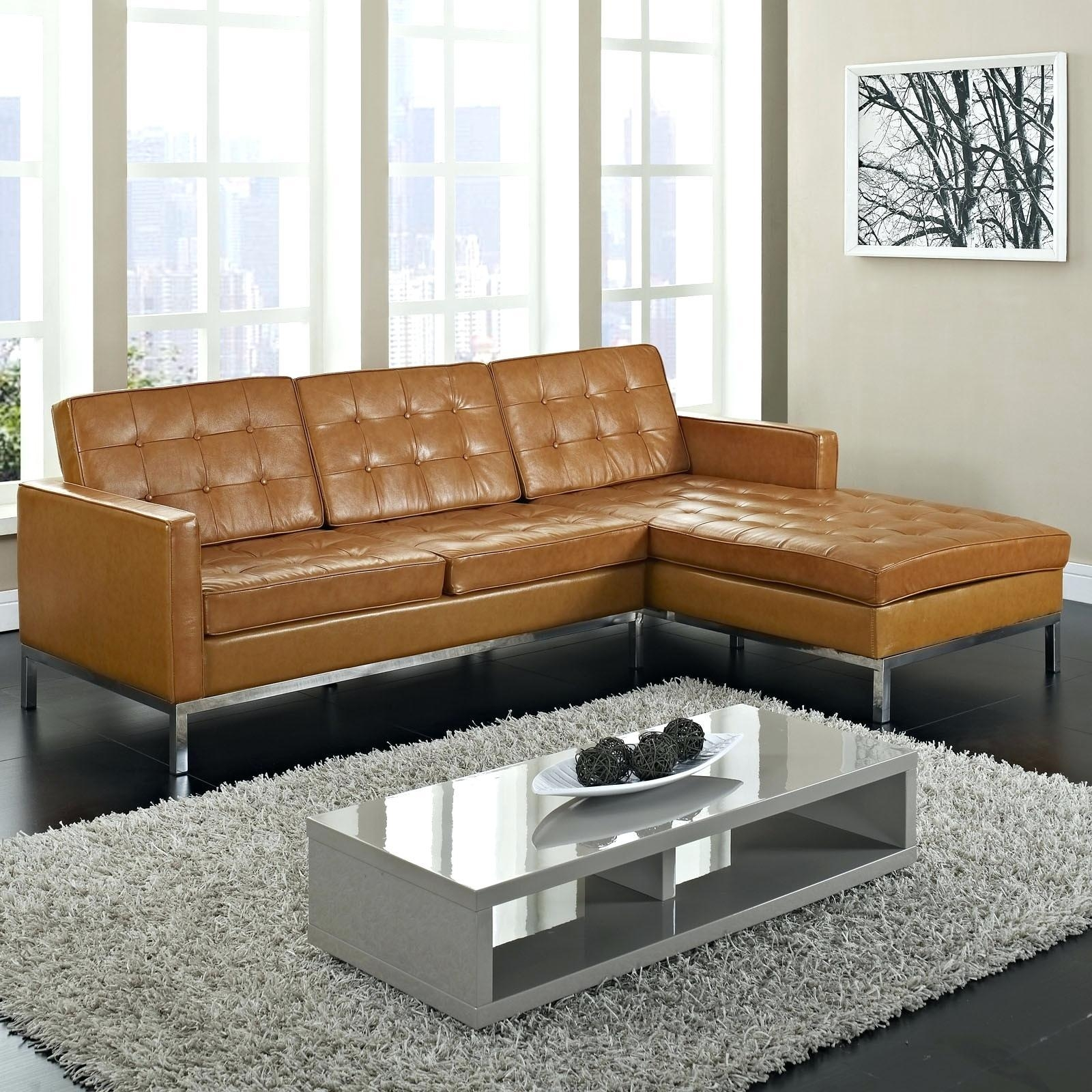 camel colored leather sofas how to fix a sofa bed frame 20 top color ideas