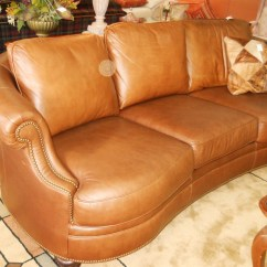 Camel Colored Leather Sofas Best Sofa For Dog Hair 20 Top Color Ideas