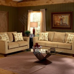 Color Sofas Living Room Easy Stretch Sofa Covers Uk 20 43 Choices Of Camel Ideas