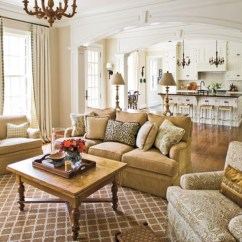 Blue Sofa Decorating Ideas Sleeper Best Camel Color Navy Is The Perfect Accent To
