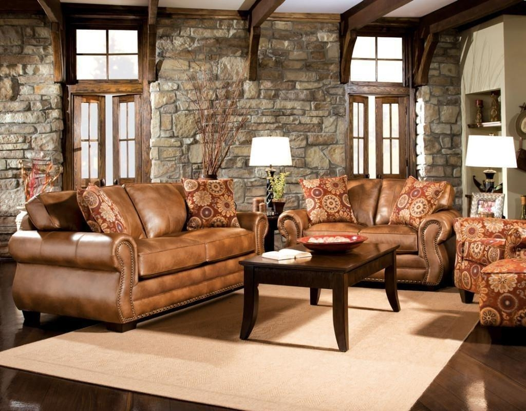 20 Top Camel Color Leather Sofas Sofa Ideas