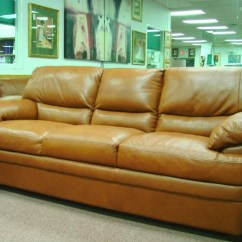 Camel Colored Leather Sofas Sofa Bed Minimalis 20 Top Color Ideas
