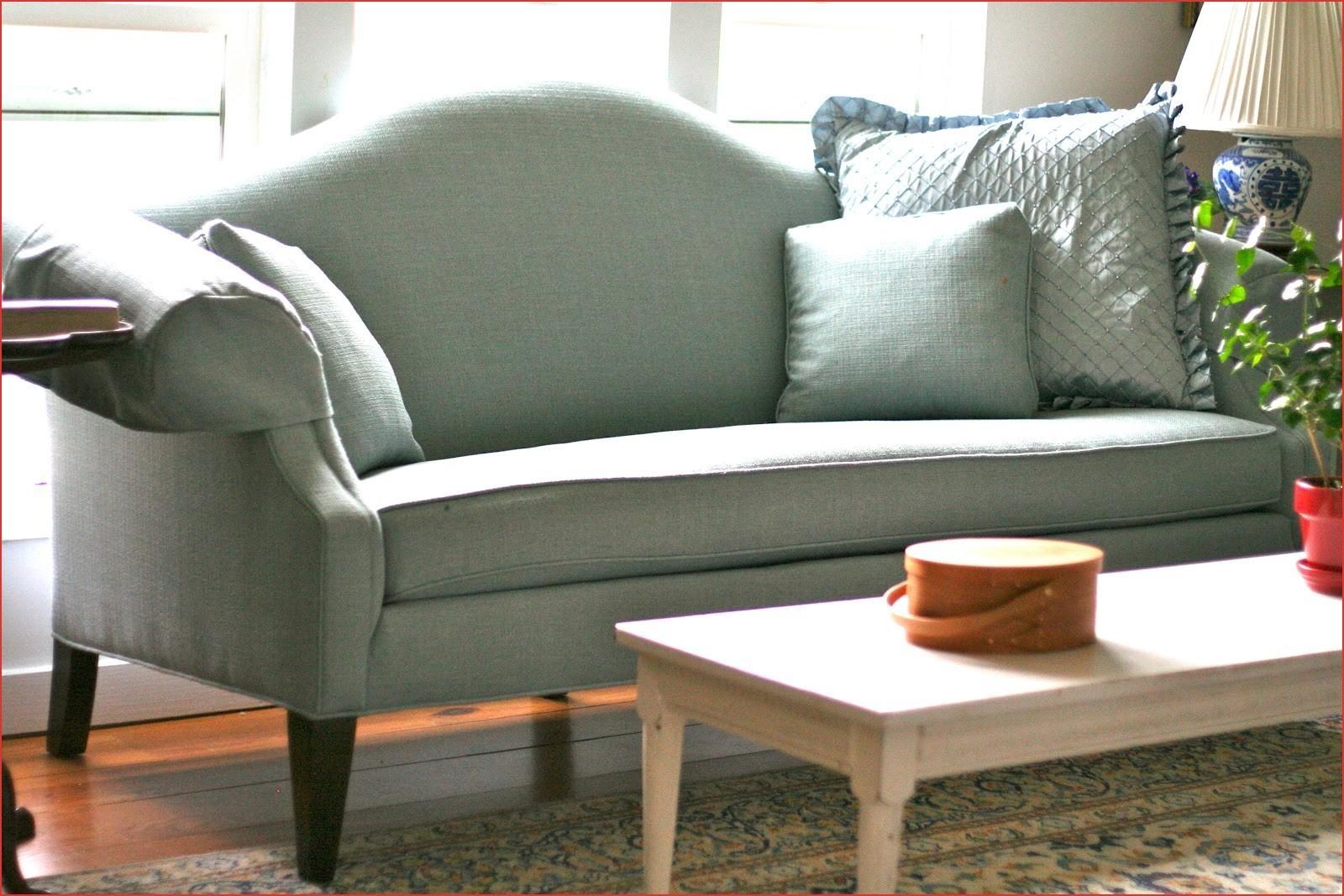 camelback sofa cover lazy boy leather sofas and loveseats slipcover grupolt