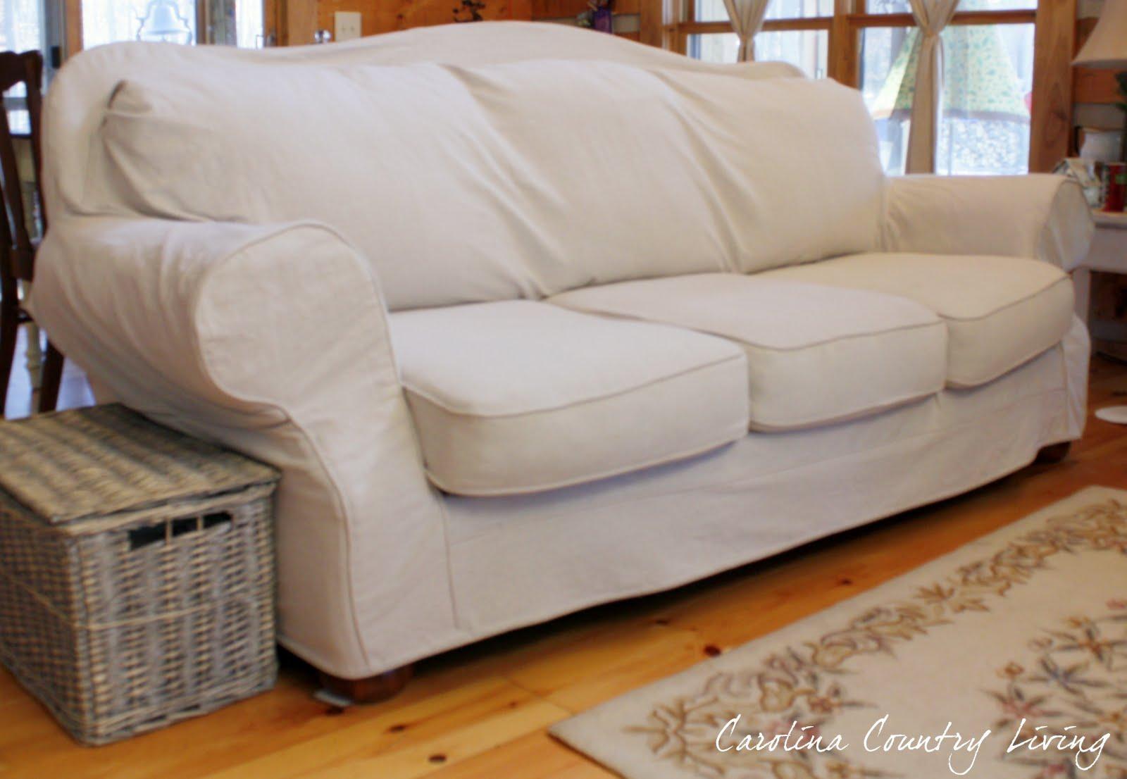 camelback sofa cover disney princess flip open toys r us 20 best camel back slipcovers ideas