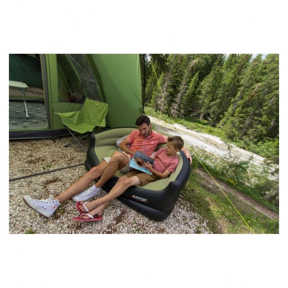 20 Photos Camping Sofas  Sofa Ideas