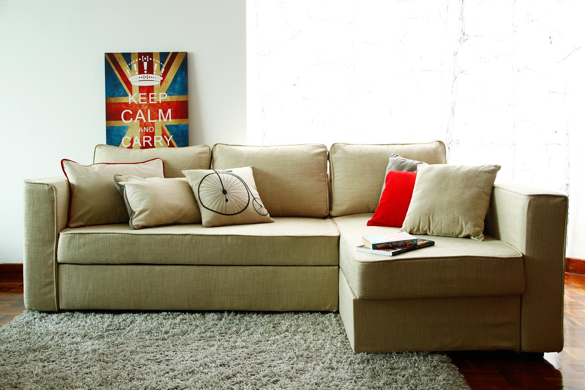 camelback sofa cover clean dirty white leather sofas 19 best collection of slipcovers ideas