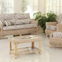 Sofa Set Hd Picture What Are The Dimensions Of A Queen Size Sleeper 2018 Latest Ken Sets Ideas