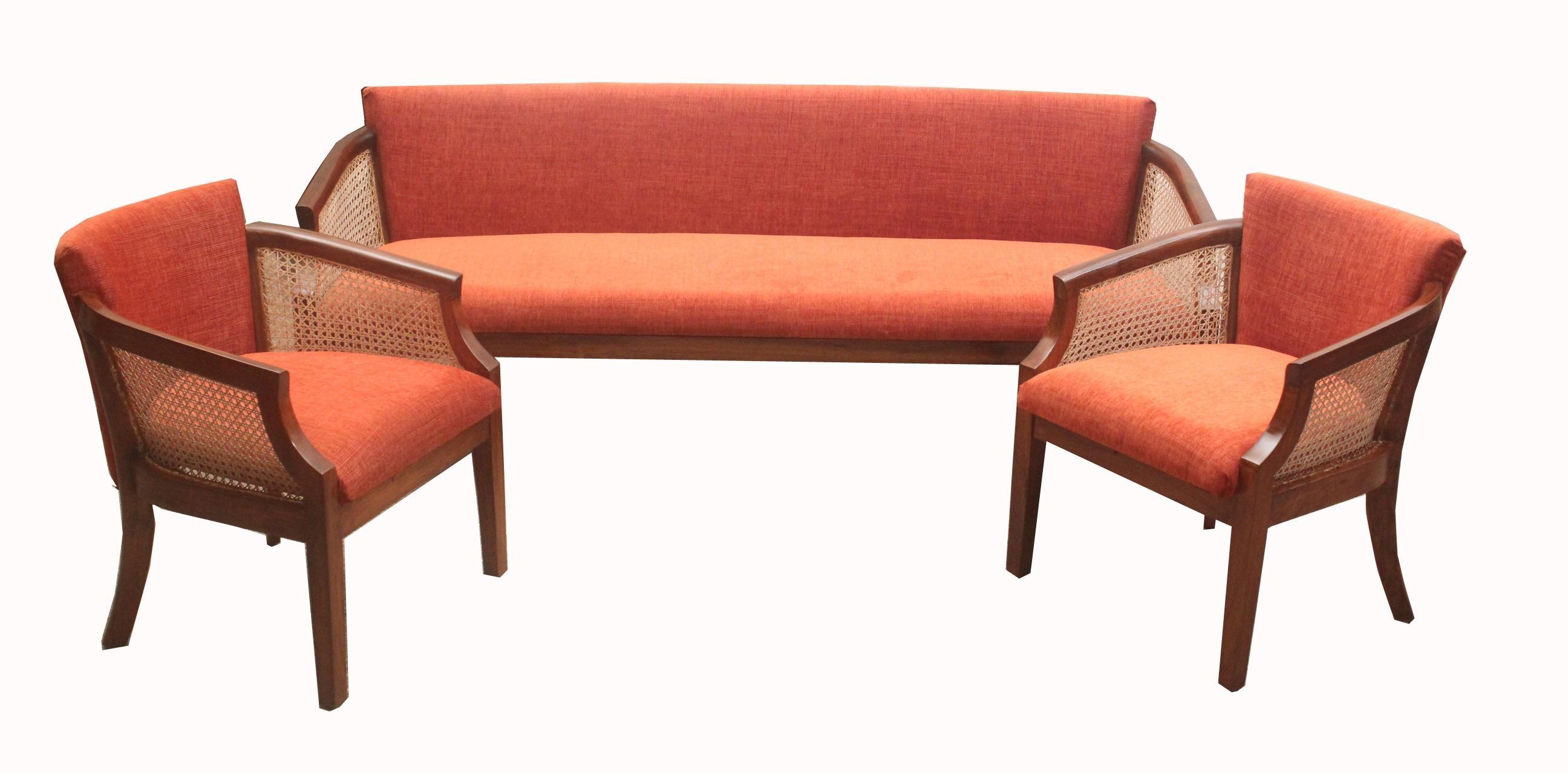 cane sofa set pictures dog sofas for sale 2018 latest ken sets ideas