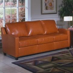 Caramel Colored Leather Sofas Sofasworld Reviews 20 Ideas Of Sofa