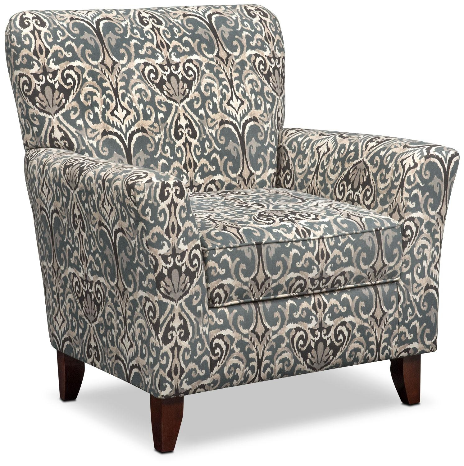 gray and white accent chairs hickory chair price list 20 photos sofa set ideas