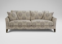 20 Ideas of Alan White Loveseats | Sofa Ideas