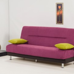 Carlyle Sofa Beds Outlet Most Comfortable Sleep 20 Inspirations Ideas