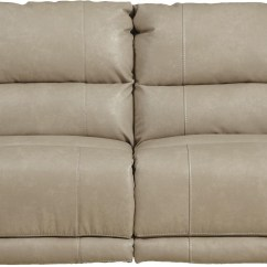Catnapper Sofa Comfortable Affordable Beds 20 Photos Reclining Sofas Ideas