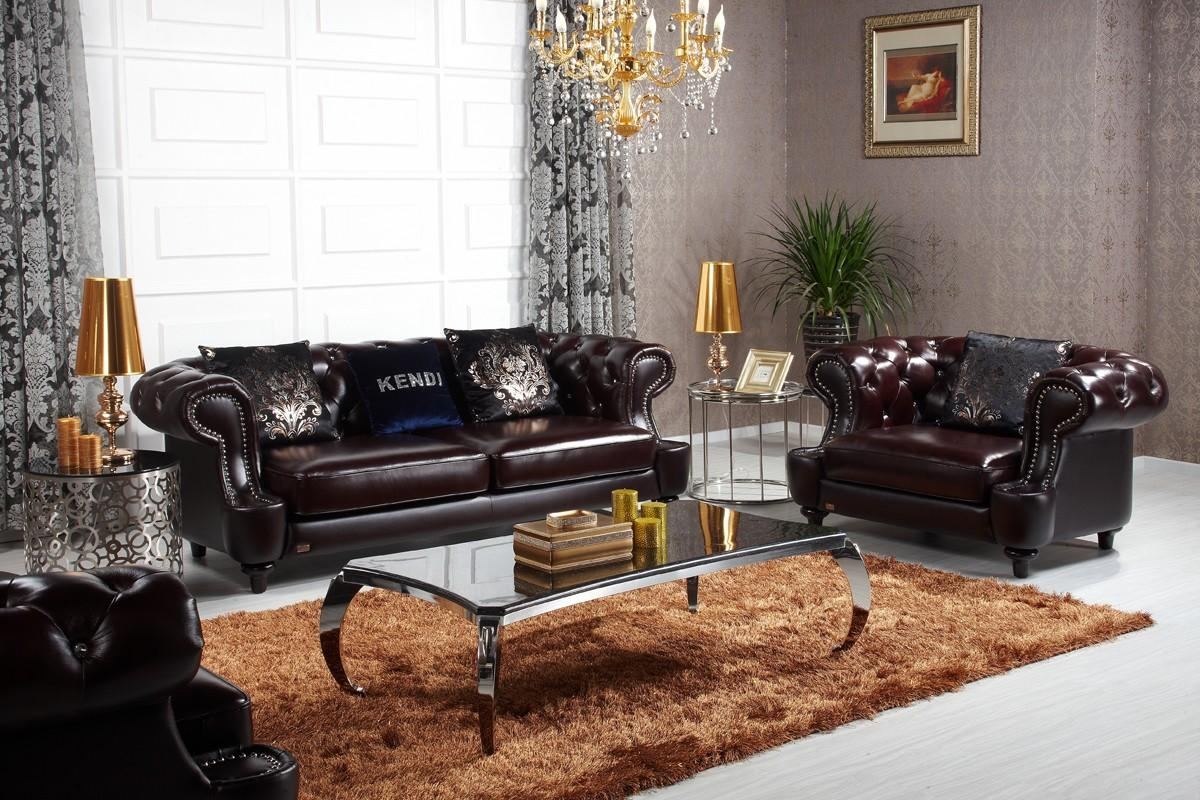 casa italy sofa singapore song the kooks guitar 20 best collection of italian leather sofas ideas