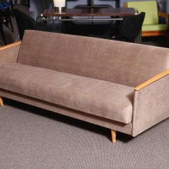 Newport Sofa Convertible Bed Orso Leather Apartment 20 Best Castro Convertibles Beds Ideas