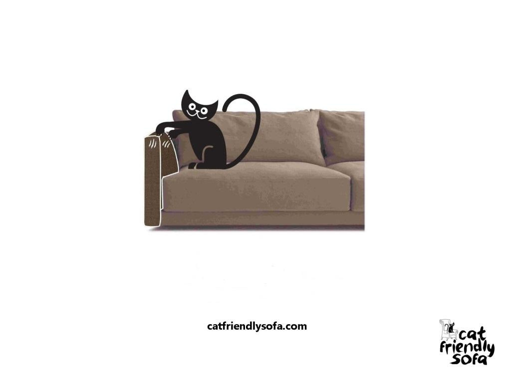 cat friendly sofa fabric furniture row warranty 20 best collection of proof sofas ideas