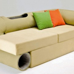 Cat Tunnel Sofa Price Theater Portland 20 Best Collection Of Couches Ideas