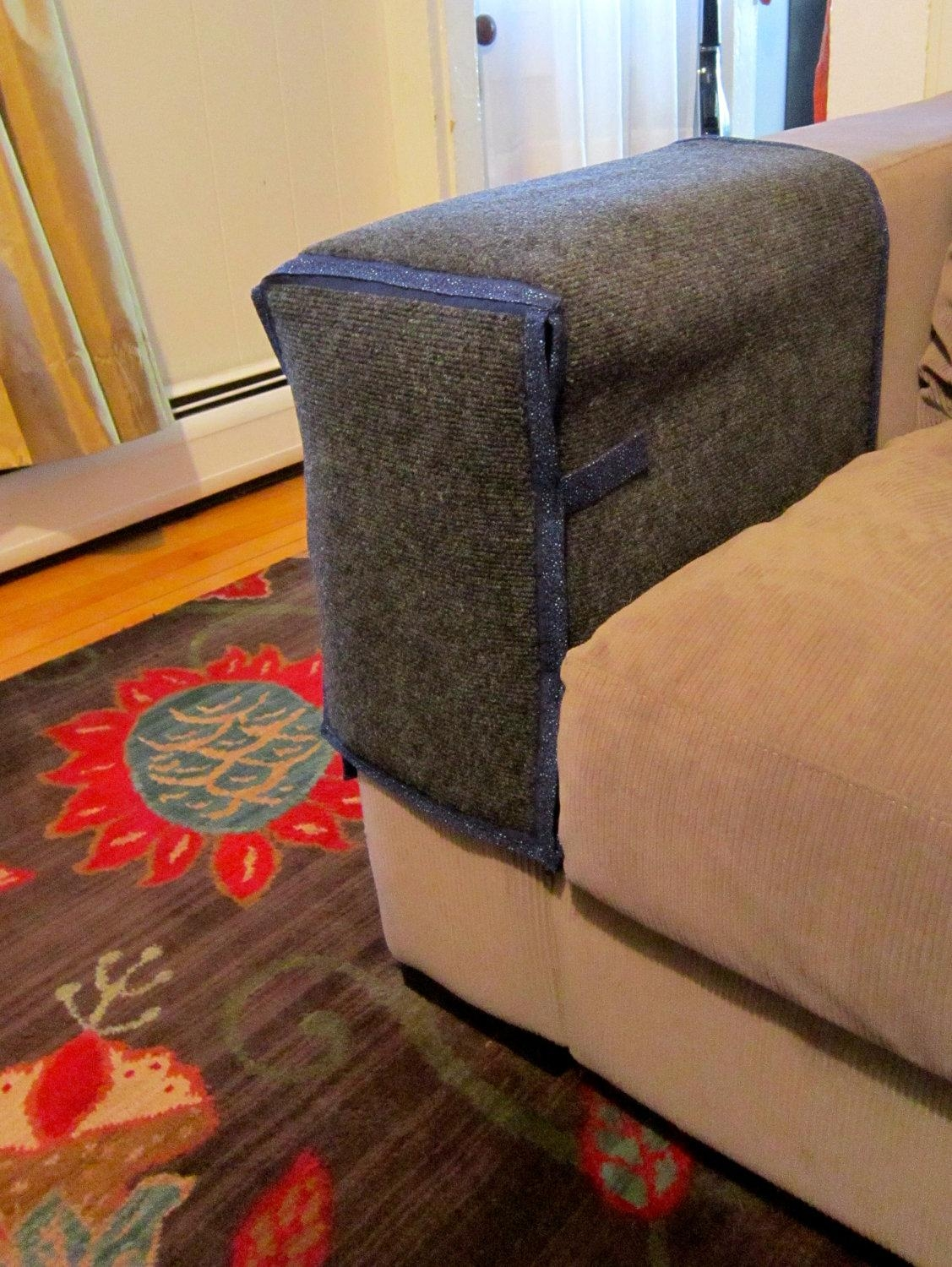 cat tunnel sofa price modern for drawing room 20 best collection of couches ideas