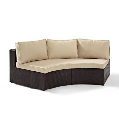 Round Futon Chair Cushion Lincoln Rocking 20 Collection Of Sectional Sofa Bed Ideas