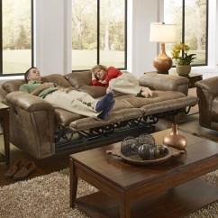 Catnapper Sofa And Loveseat Flexsteel Sofas Tulsa 20 Photos Reclining Ideas