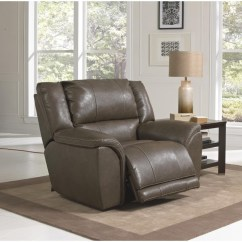 Voyager Lay Flat Triple Reclining Sofa Beds 20 Photos Catnapper Sofas Ideas