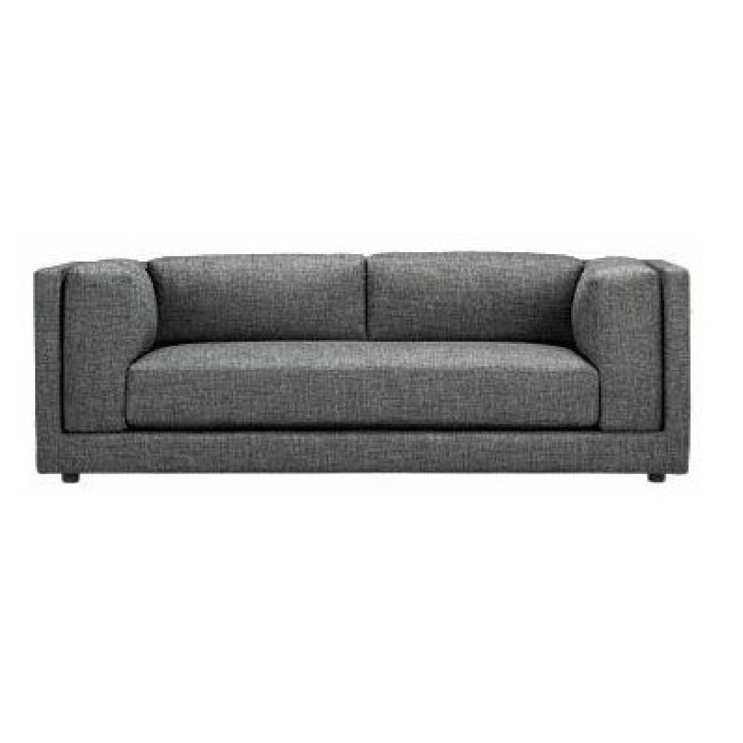 cb2 piazza sofa review rv sleepers for sale 2018 latest sofas ideas
