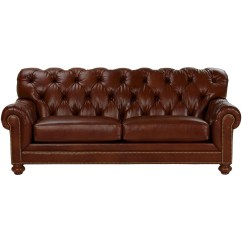 Chadwick Sofa Sectional With A Chaise 20 Top Sofas Ideas