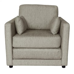 Cheap Single Sofa Chair Fundas Para Cama Con Brazos 20 Photos Bed Chairs Ideas
