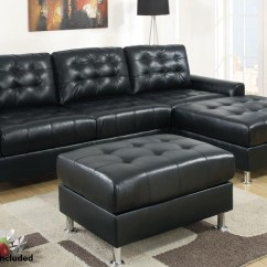 Sectional Sofa Bed In Toronto Standard Size Inches 20 43 Choices Of Leather Sofas Ideas