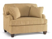 20 Best Collection of Twin Sleeper Sofa Chairs | Sofa Ideas