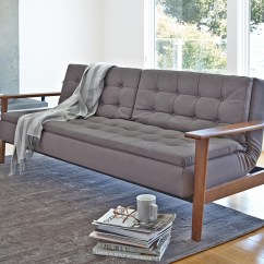 Convertible Chair To Bed Furniture 1 2 20 Collection Of Sofa Ideas