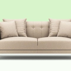 Sofa Chairs For Living Room Long Sofas 2018 Latest Ideas