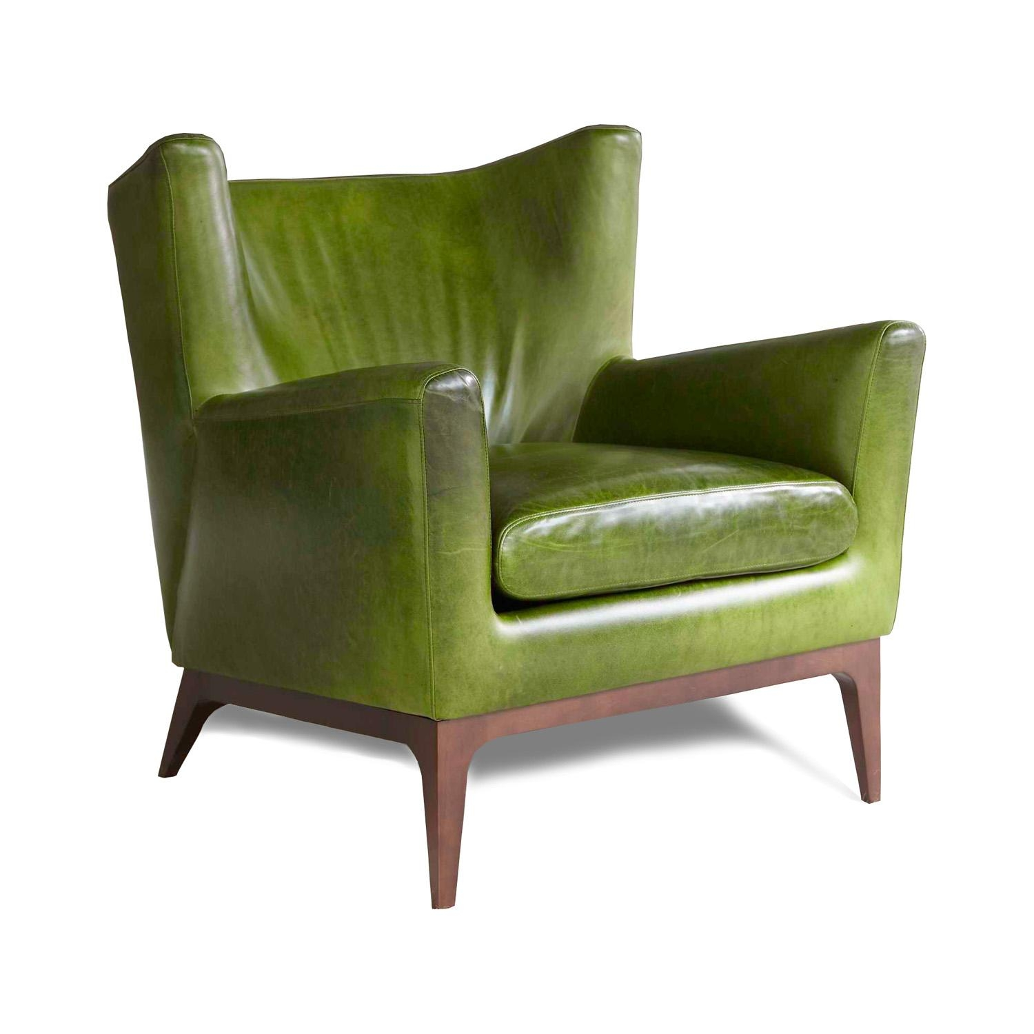 Lime Green Accent Chair 20 Best Collection Of Green Sofa Chairs Sofa Ideas