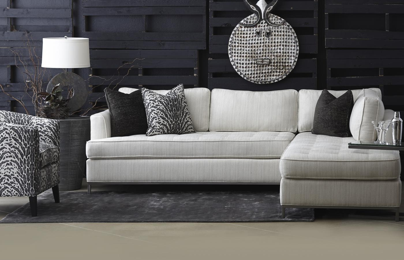norwalk sofa and chair company billige sofas 20 top chairs ideas