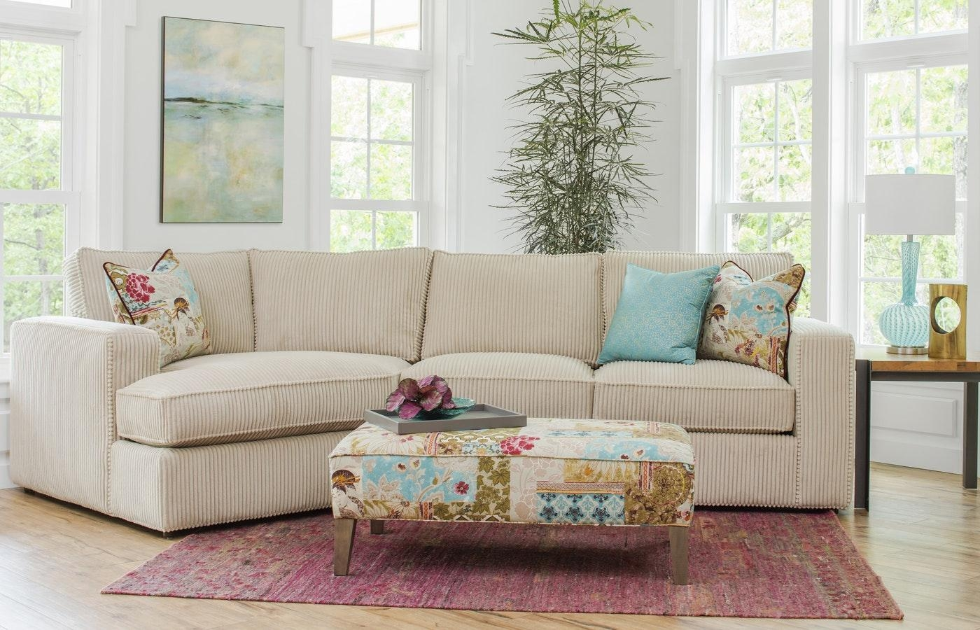 norwalk sofa and chair company grand furniture leather 20 top chairs ideas