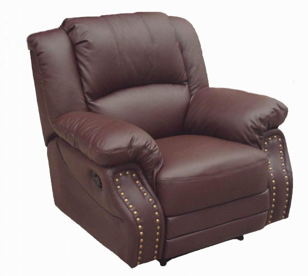 ashley sofa recliner parts slipcovers for sofas with removable cushions 20+ choices of chairs   ideas