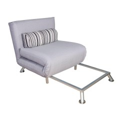 Single Sofa Chairs Zuo Fortress 20 43 Choices Of Bed Ideas
