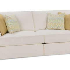 Washing Faux Suede Sofa Covers Fabrizio Leather 6 Piece Chaise Sectional 20 Inspirations With Washable Ideas
