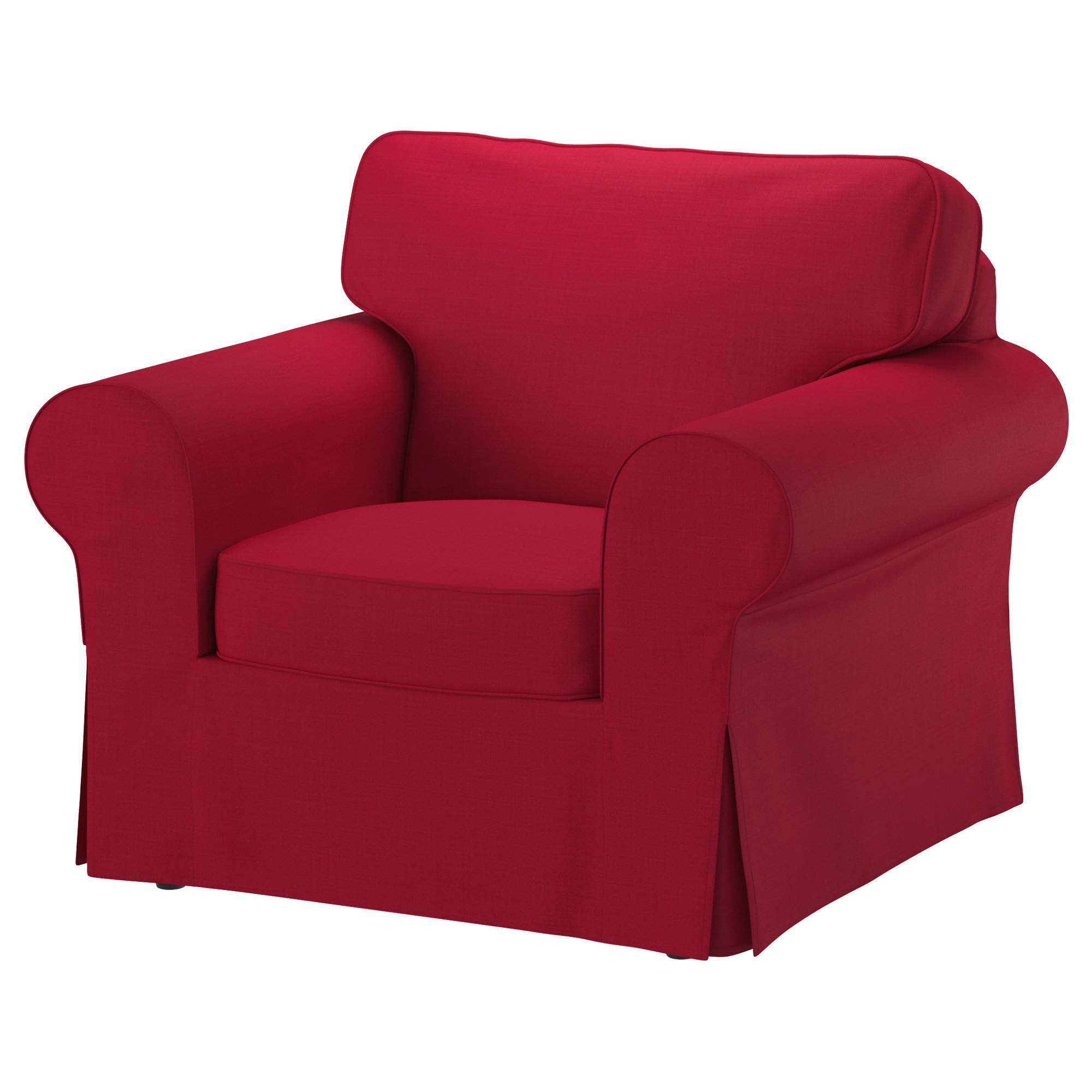 armchair sleeves commode chair walgreens 20 43 choices of sofa covers ideas