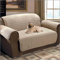 How To Make Armrest Covers For Sofas What Colour Rug Goes With Brown Sofa 20 Inspirations Armchair Ideas