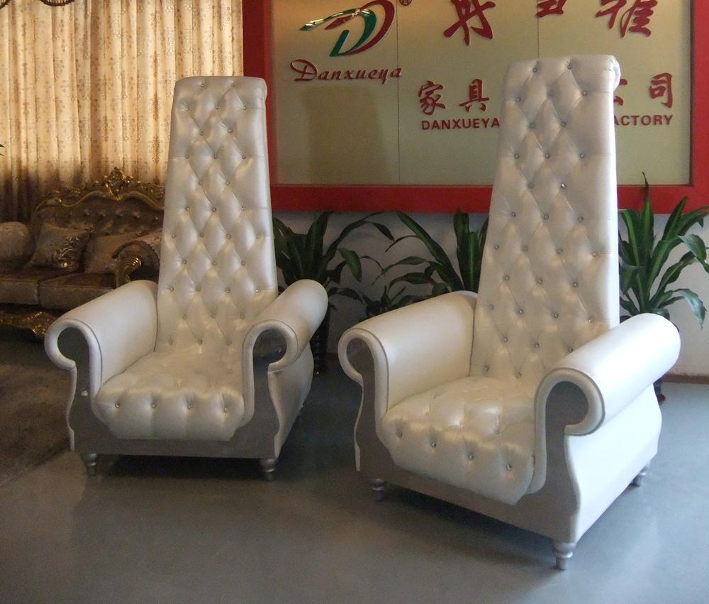 cheap pedicure chairs evenflo majestic high chair jungle 20 photos sofa | ideas