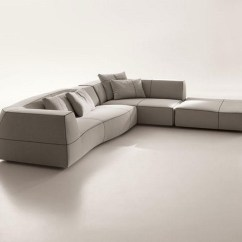 Chenille Sectional Sofas With Chaise Toy Story Sofa Bed 20 Ideas Of