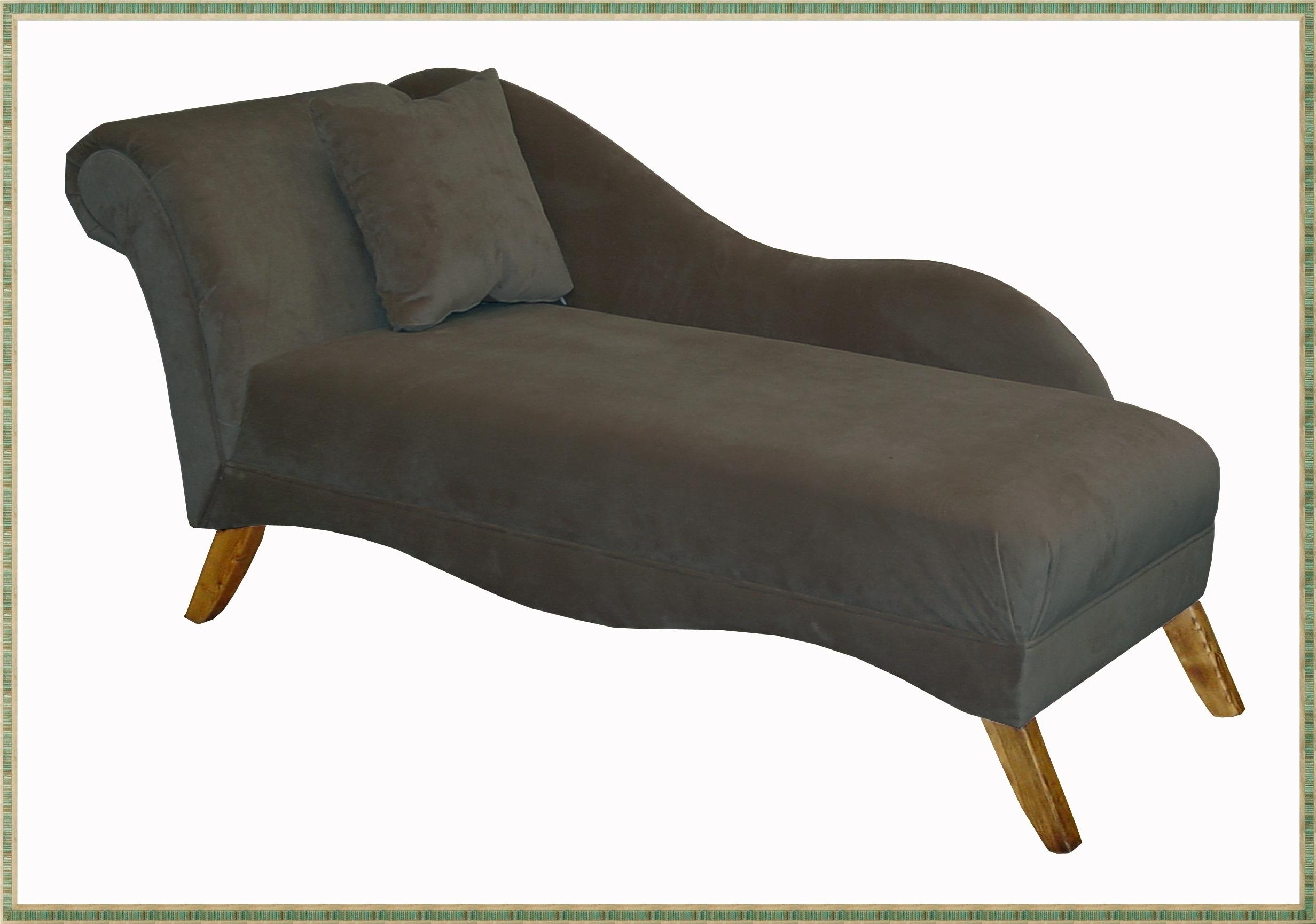 chaise sofa cover palettensofa kissen schweiz 20 collection of slipcovered chaises ideas