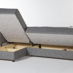 Ikea Sleeper Sofa With Chaise Sisi Italia Lucca 20 Ideas Of Sectional